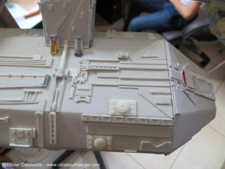Battlestar Galactica - 37 pouces/1 mètre - Page 6 .IMG_9557_m