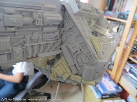 Battlestar Galactica - 37 pouces/1 mètre - Page 6 .IMG_9558_m