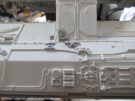 Battlestar Galactica - 37 pouces/1 mètre - Page 6 .IMG_9559_m