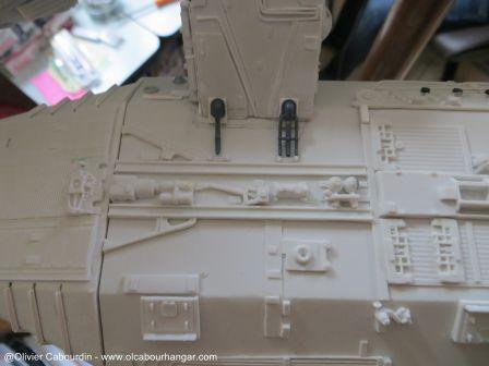 Battlestar Galactica - 37 pouces/1 mètre - Page 6 .IMG_9560_m
