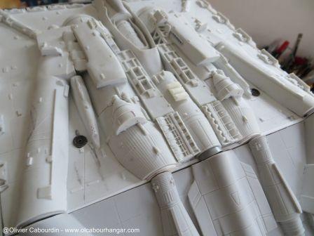 Battlestar Galactica - 37 pouces/1 mètre - Page 6 .IMG_9561_m