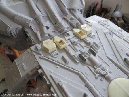 Battlestar Galactica - 37 pouces/1 mètre - Page 6 .IMG_9562_m