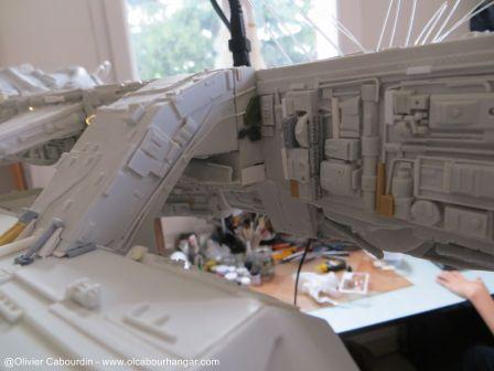 Battlestar Galactica - 37 pouces/1 mètre - Page 6 .IMG_9563_m