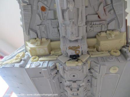 Battlestar Galactica - 37 pouces/1 mètre - Page 6 .IMG_9565_m