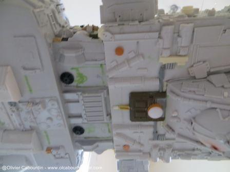 Battlestar Galactica - 37 pouces/1 mètre - Page 6 .IMG_9567_m