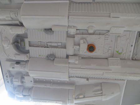 Battlestar Galactica - 37 pouces/1 mètre - Page 6 .IMG_9568_m