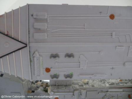 Battlestar Galactica - 37 pouces/1 mètre - Page 6 .IMG_9569_m