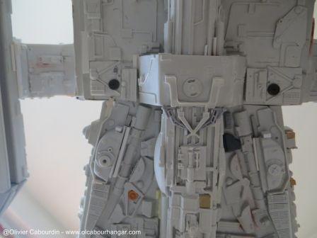 Battlestar Galactica - 37 pouces/1 mètre - Page 6 .IMG_9571_m