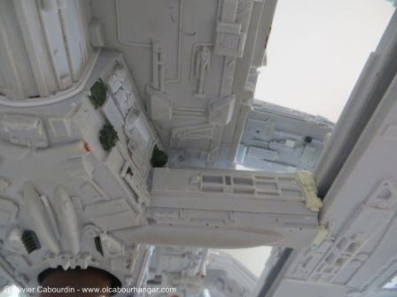 Battlestar Galactica - 37 pouces/1 mètre - Page 6 .IMG_9573_m