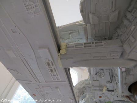 Battlestar Galactica - 37 pouces/1 mètre - Page 6 .IMG_9574_m