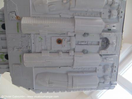Battlestar Galactica - 37 pouces/1 mètre - Page 6 .IMG_9576_m