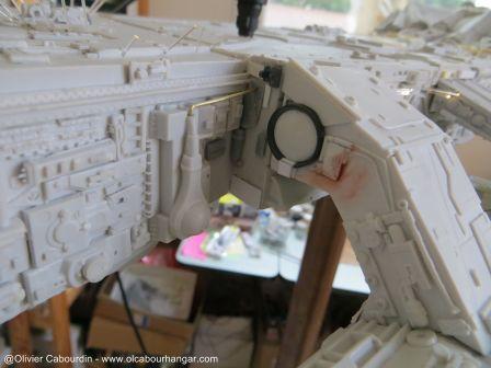 Battlestar Galactica - 37 pouces/1 mètre - Page 6 .IMG_9577_m