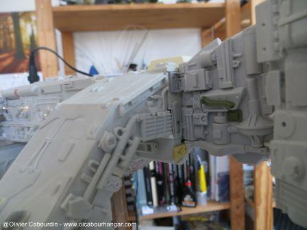 Battlestar Galactica - 37 pouces/1 mètre - Page 6 .IMG_9578_m