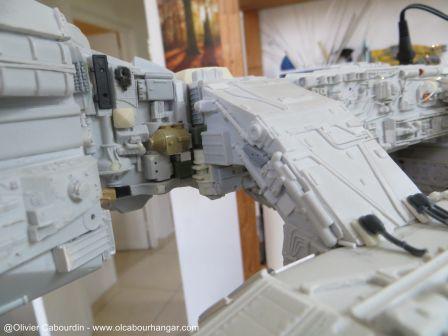 Battlestar Galactica - 37 pouces/1 mètre - Page 6 .IMG_9579_m