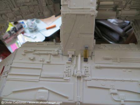 Battlestar Galactica - 37 pouces/1 mètre - Page 6 .IMG_9580_m