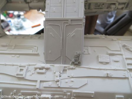 Battlestar Galactica - 37 pouces/1 mètre - Page 6 .IMG_9581_m
