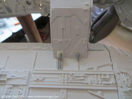Battlestar Galactica - 37 pouces/1 mètre - Page 6 .IMG_9582_m
