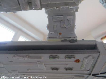 Battlestar Galactica - 37 pouces/1 mètre - Page 6 .IMG_9583_m