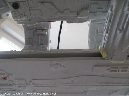 Battlestar Galactica - 37 pouces/1 mètre - Page 6 .IMG_9584_m
