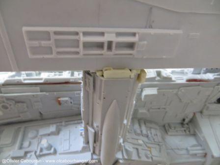 Battlestar Galactica - 37 pouces/1 mètre - Page 6 .IMG_9585_m