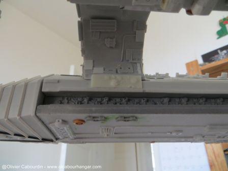 Battlestar Galactica - 37 pouces/1 mètre - Page 6 .IMG_9586_m