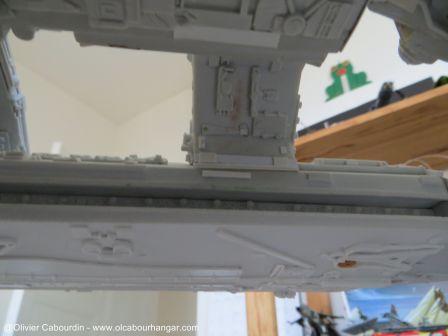 Battlestar Galactica - 37 pouces/1 mètre - Page 6 .IMG_9587_m