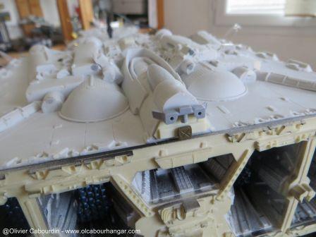 Battlestar Galactica - 37 pouces/1 mètre - Page 6 .IMG_9588_m
