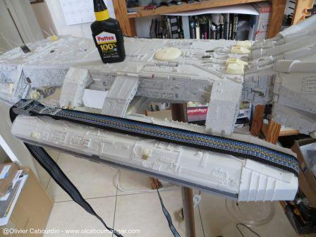 Battlestar Galactica - 37 pouces/1 mètre - Page 6 .IMG_9589_m