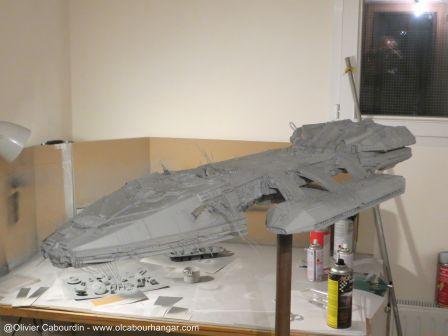 Battlestar Galactica - 37 pouces/1 mètre - Page 6 .IMG_9591_m