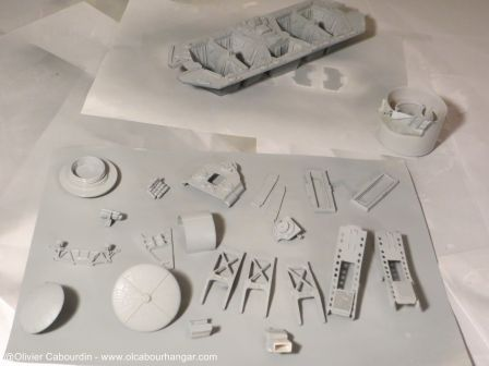 Battlestar Galactica - 37 pouces/1 mètre - Page 6 .IMG_9592_m