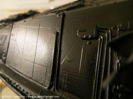 Battlestar Galactica - 37 pouces/1 mètre - Page 6 .IMG_9595_m