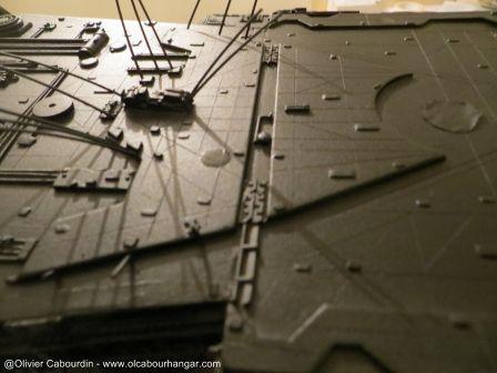 Battlestar Galactica - 37 pouces/1 mètre - Page 6 .IMG_9596_m