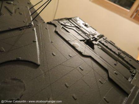 Battlestar Galactica - 37 pouces/1 mètre - Page 6 .IMG_9597_m