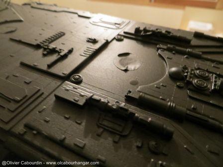 Battlestar Galactica - 37 pouces/1 mètre - Page 6 .IMG_9598_m