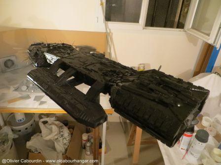 Battlestar Galactica - 37 pouces/1 mètre - Page 6 .IMG_9599_m