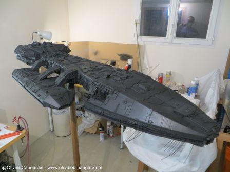 Battlestar Galactica - 37 pouces/1 mètre - Page 6 .IMG_9674_m
