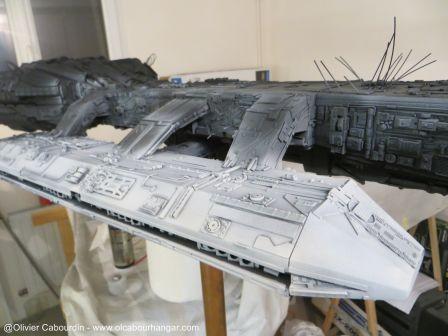 Battlestar Galactica - 37 pouces/1 mètre - Page 6 .IMG_9675_m