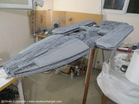 Battlestar Galactica - 37 pouces/1 mètre - Page 6 .IMG_9678_m