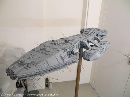 Battlestar Galactica - 37 pouces/1 mètre - Page 6 .IMG_9679_m