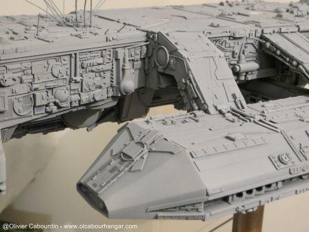 Battlestar Galactica - 37 pouces/1 mètre - Page 6 .IMG_9680_m
