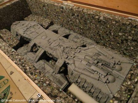 Battlestar Galactica - 37 pouces/1 mètre - Page 6 .IMG_9686_m