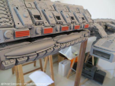 Battlestar Galactica - 37 pouces/1 mètre - Page 6 .IMG_9687_m