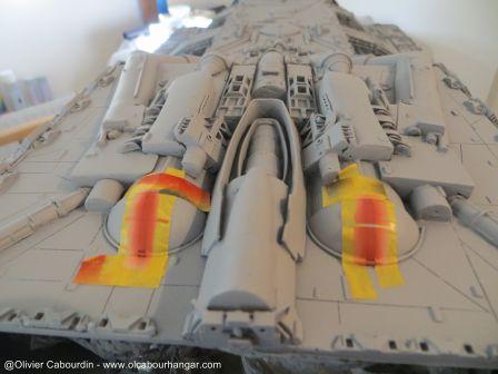 Battlestar Galactica - 37 pouces/1 mètre - Page 6 .IMG_9690_m