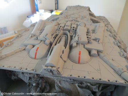 Battlestar Galactica - 37 pouces/1 mètre - Page 6 .IMG_9691_m