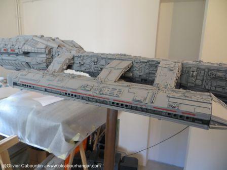 Battlestar Galactica - 37 pouces/1 mètre - Page 6 .IMG_9695_m