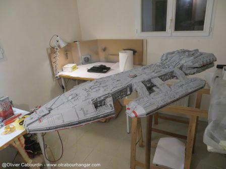 Battlestar Galactica - 37 pouces/1 mètre - Page 6 .IMG_9697_m