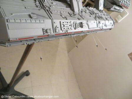 Battlestar Galactica - 37 pouces/1 mètre - Page 6 .IMG_9700_m
