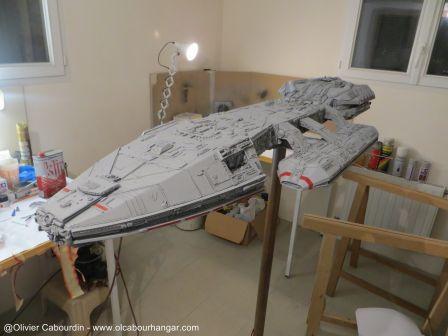 Battlestar Galactica - 37 pouces/1 mètre - Page 6 .IMG_9702_m