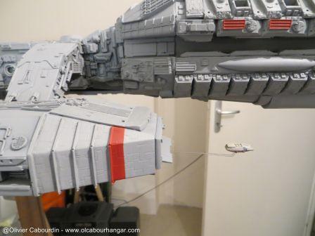 Battlestar Galactica - 37 pouces/1 mètre - Page 6 .IMG_9703_m