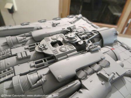 Battlestar Galactica - 37 pouces/1 mètre - Page 6 .IMG_9704_m